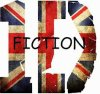 ONE DIRECTION FICTION !!!