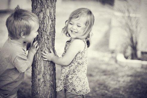 """La bonté en parole amène la confiance, la bonté en pensée amène la profondeur et la bonté en donnant amène l'amour.""  Lao-Tseu"