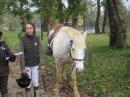 Photo de Equitation-and-Billy
