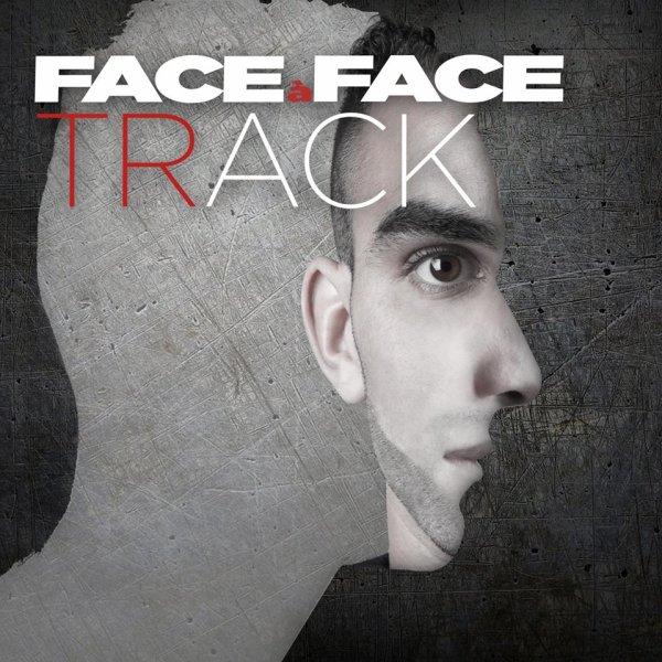 Face à Face / La Roue Tourne (2015)