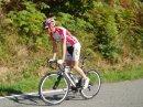 Photo de florian-cycliste71