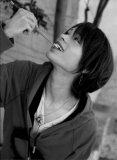 Photo de Japon-Kat-Tun-FaShi0n