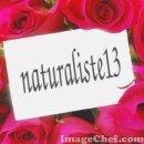 Photo de naturaliste13