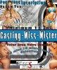 casting-miss-mister2009