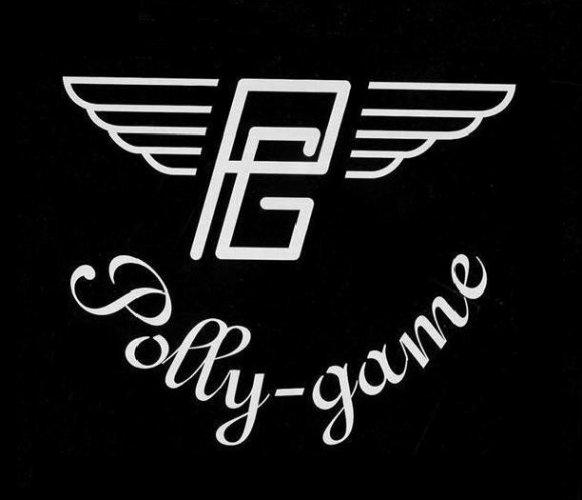 Blog de POLLY-GAME