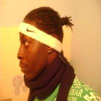 ADT mixtape / Pill MC_Rasklate (2009)