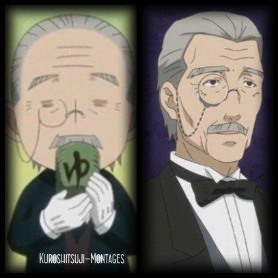 ----Tanaka ; biographie. ----