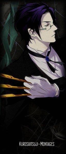 ----Alois & son majordome ; biographie.----