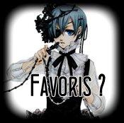 ----Les autres personnages qui ne sont pas présents dans l'anime ; biographie.----