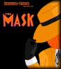 ----The Mask !----