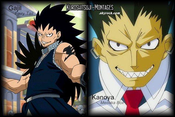 ----Encore une ressemblance----