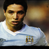 AddictNasri