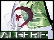 Algérienne et fière d etre....... L'Algérie est un pays d'Afrique du Nord, elle fait partie du Maghreb. Sa capitale Alger est située à l'extrême nord-centre, sur la côte méditerranéenne. Avec une superficie de 2 381 741 km², l'Algérie est la plus vaste nation en Méditerranée et se classe en deuxième position au niveau africain juste derrière le Soudan, bordée au nord par la mer Méditerranée sur une distance de 1 280 km. Elle partage des frontières terrestres au nord-est avec la Tunisie, à l'est avec la Libye, au sud avec le Niger et le Mali, au sud-ouest avec la Mauritanie et le territoire contesté du Sahara occidental, et à l'ouest avec le Maroc.  L'Algérie est membre de l'Organisation des Nations unies, de l'Union africaine et de la Ligue arabe depuis pratiquement son indépendance en 1962. Elle intègre aussi l'OPEP en 1969 dont elle devient l'un des membres les plus influents. En février 1989, l'Algérie participe avec les autres États du Maghreb à la création de l'organisation de l'Union du Maghreb arabe.  La Constitution définit « l'Islam, l'Arabité et l'Amazighité » comme « composantes fondamentales » de l'identité du peuple algérien et le pays comme « terre d'Islam, partie intégrante du Grand Maghreb, méditerranéen et africain.
