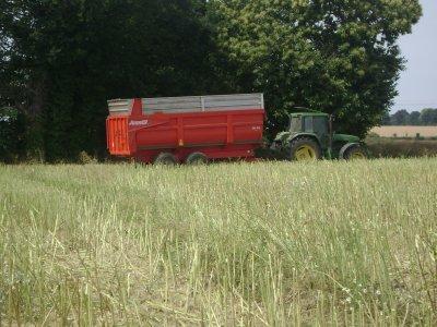 tracteur john deere remorqu jeantil a gommenec h (22)
