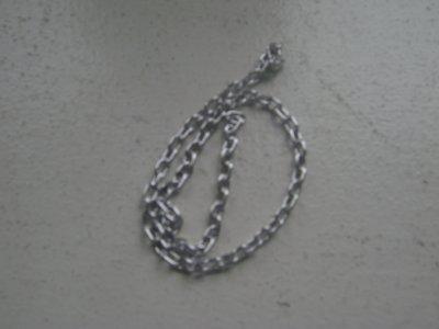 chaine  (univermini)
