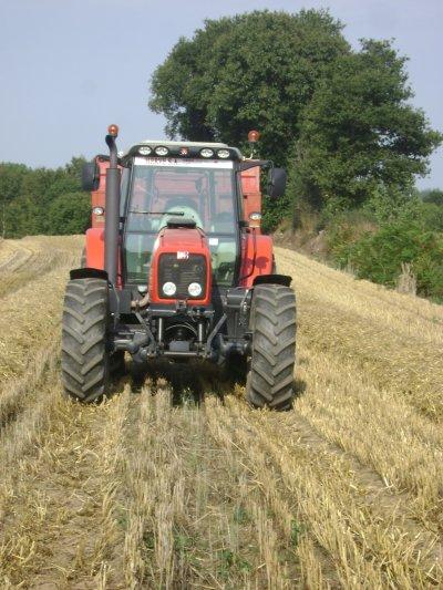 tracteur massey ferguson a gommenec h (22)
