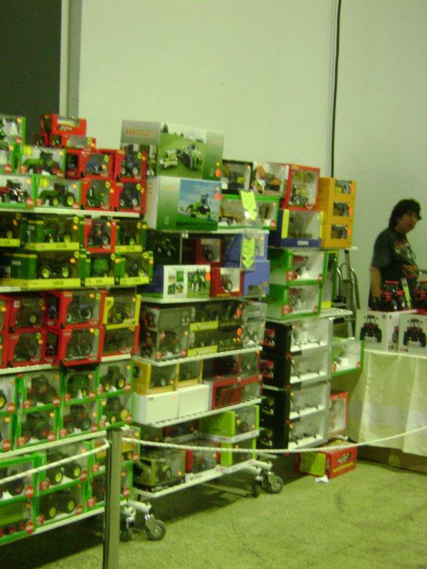 expo chartre 2013