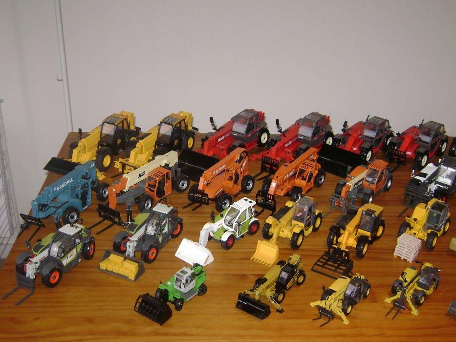 Blog de tracteur glenn22