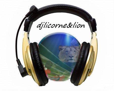 djlicorne&lion /  (remix rave ) compositeur djlicorne&lion (2011)