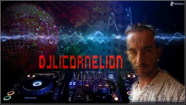 djlicornelion