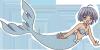 Meru En Sirène