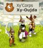 Xy-Team93
