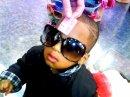 Photo de baby-gyal95