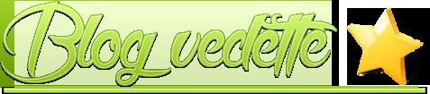 Blog vedette