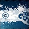 Icônes Hi-Tech