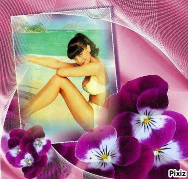 montage offert par mon amie amour019