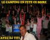 THIERRY DISCO MOBIL ANIM DJ TEUF