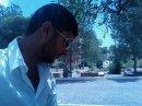 Photo de sara-ab2