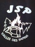 Photo de JSP-vallee-des-sapins