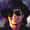 1958-2009MJ-Song