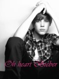 Photo de Oh-Heart-Bieber