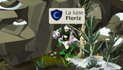 Floriz. et son blog.