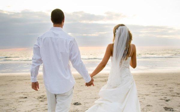 LE KEL TU PRANDRAI POUR TE MARIES ? lissez dessous