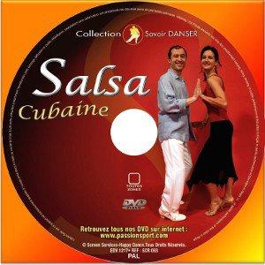 il veule aller dan une fete de salsa cubaine la kel tu prendrai avec toi ? lisè de sou