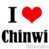 chinwi-b13
