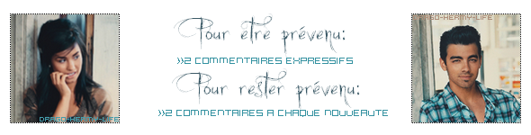 ✖Article n°2 ✖Newsletters, Affiliates & Others ✖Création █ Fan █ Amis