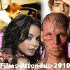 Films-Attendus-2010