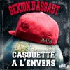 Photo Sexion D'Assaut 1