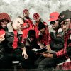 Photo Sexion D'Assaut 2