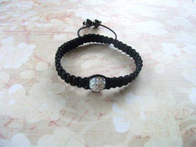Nouveaux bracelets disponibles....