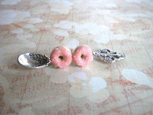 Folie Donuts!!!!