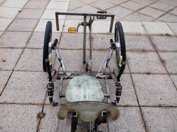 Vélomobile (5)