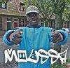 moussa5901