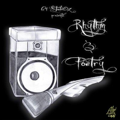 Rhythm & Poetry