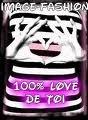 Love de toi 100°