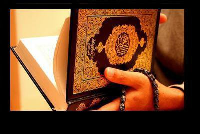 *[...J'aii L'Islam' Comme Religiion, La Mecque Comme Directiion, La Priière Comme Mission & Insha'Allah ...]*